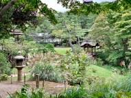 Sankeien Gardens_1040