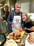 Thanksgiving_7061