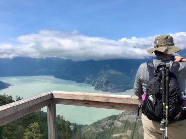 Panorama Trail_0185