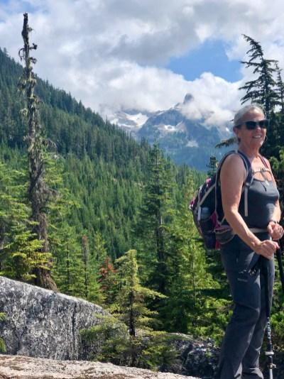 Ridge Trail_0192
