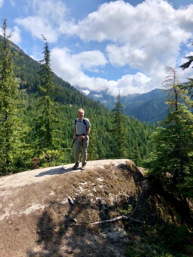 Ridge Trail_0194