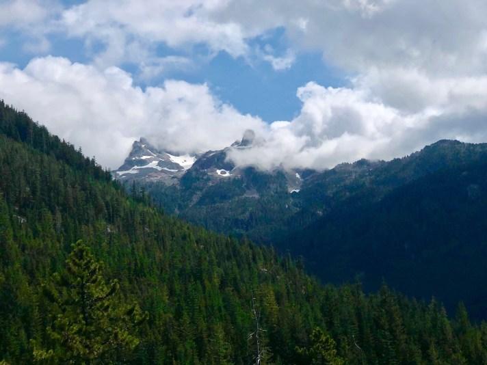 Ridge Trail_0195