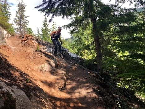 Ridge Trail_0197