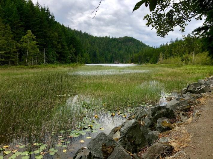 Brohm Lake_0214