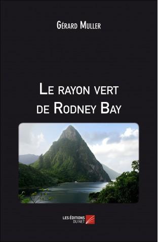 Le rayon vert de Rodney Bay