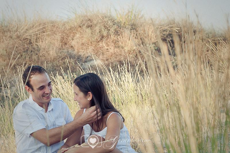 Fotografo de bodas original y diferente Castellon de la Plana (4)