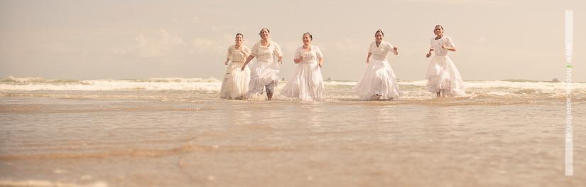 Sesión fotográfica en la playa, fotografías grupos regionales, Fotografo en castellón, Fotógrafo Gaitas Castellón (8)