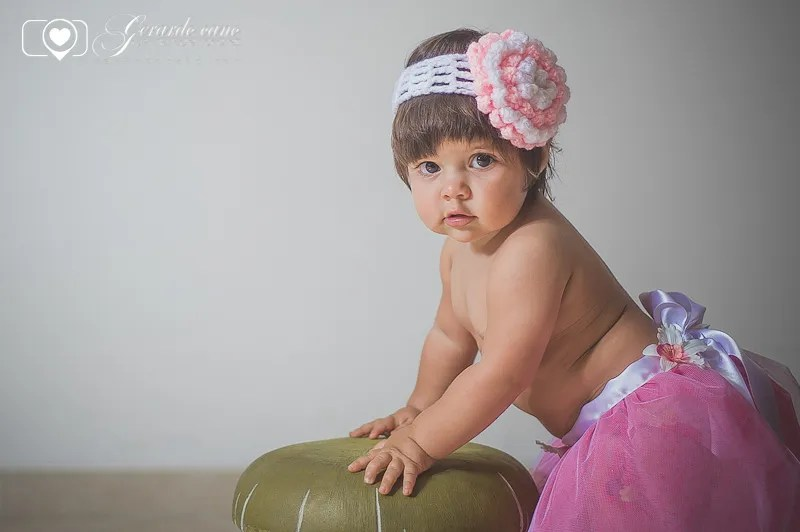 Regalar sesión de fotos para niños (2)