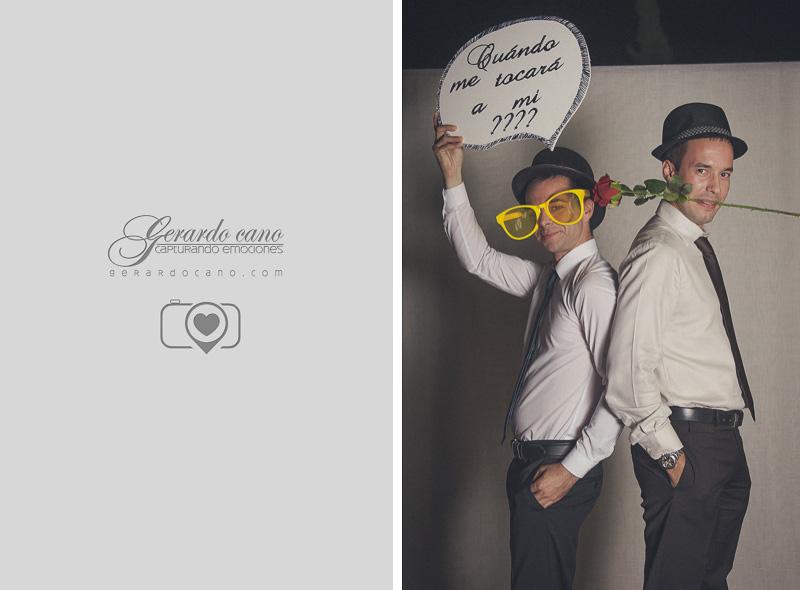 photocall, fotocall, photobooth de boda Castellon (8)