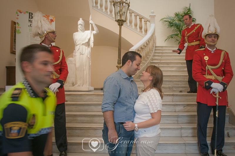Boda Mas del Pi- Fotografo de boda Castellon - Alcora (6)