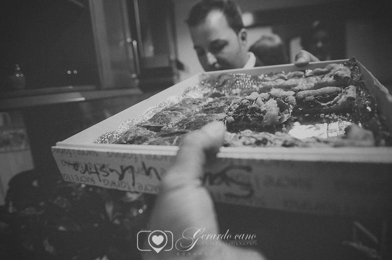 Boda Mas del Pi- Fotografo de boda Castellon - Alcora (21)