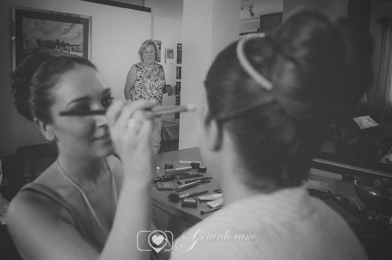Boda Mas del Pi- Fotografo de boda Castellon - Alcora (29)