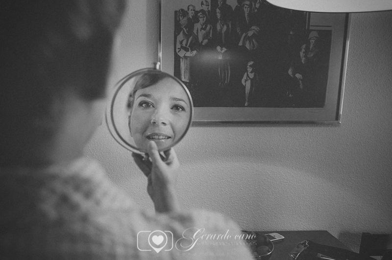 Boda Mas del Pi- Fotografo de boda Castellon - Alcora (30)