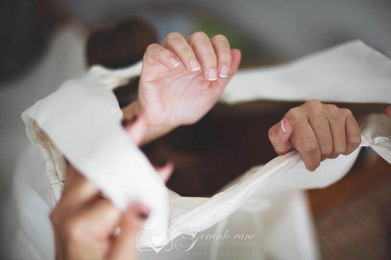 Boda Mas del Pi- Fotografo de boda Castellon - Alcora (34)