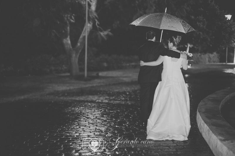 Boda Mas del Pi- Fotografo de boda Castellon - Alcora (57)