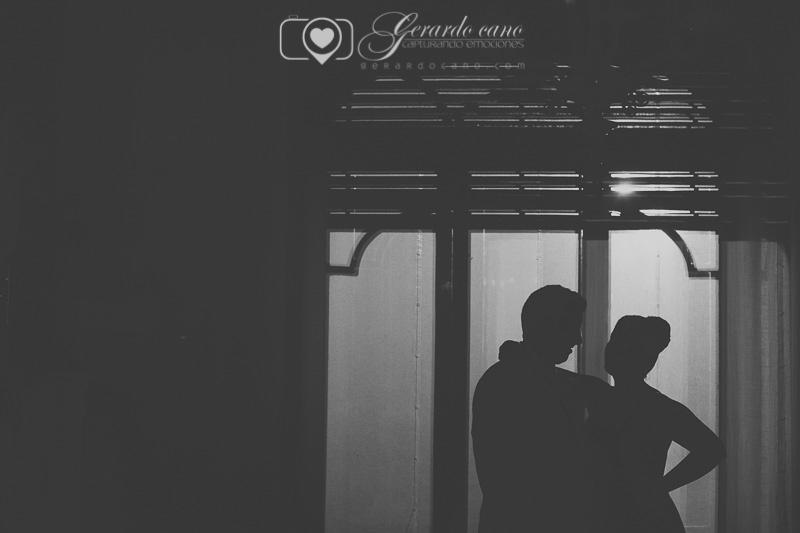 Boda Mas del Pi- Fotografo de boda Castellon - Alcora (61)