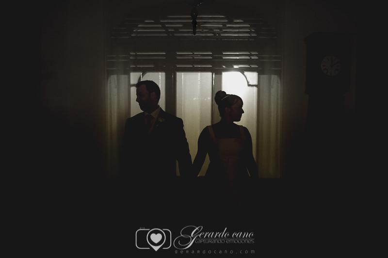 Boda Mas del Pi- Fotografo de boda Castellon - Alcora (62)