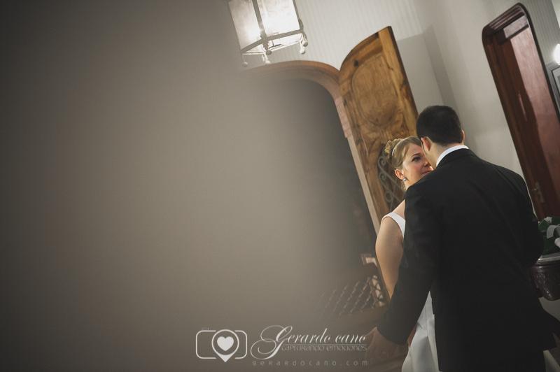 Boda Mas del Pi- Fotografo de boda Castellon - Alcora (63)