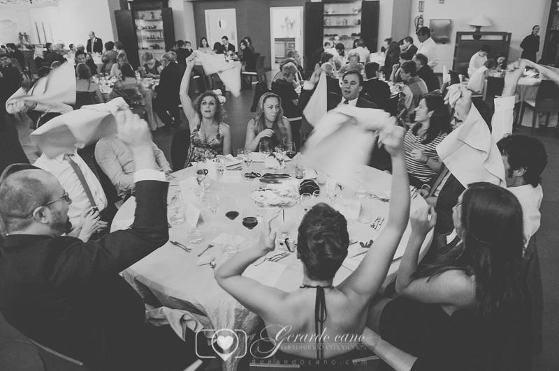 Boda Mas del Pi- Fotografo de boda Castellon - Alcora (67)