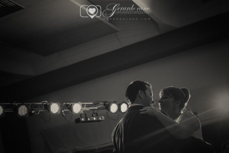Boda Mas del Pi- Fotografo de boda Castellon - Alcora (70)