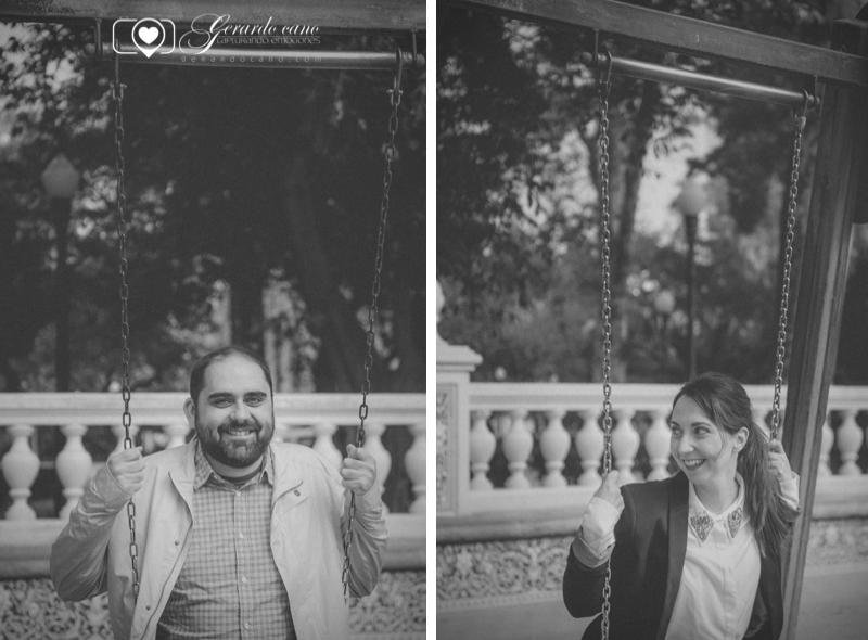 Fotografo de parejas Castellon - Reportaje de parejas diferente y original (6)