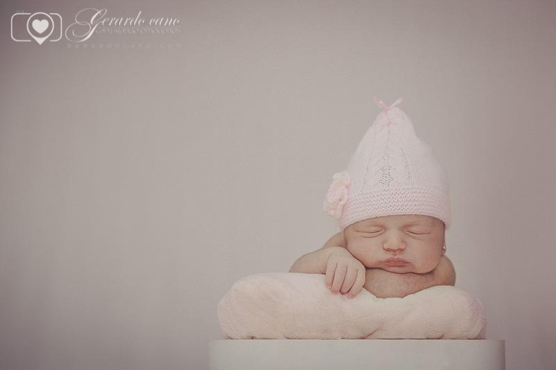 Fotografia de bebes recien nacidos - Fotografo de bebes - Fotos de bebés recién nacidos (3)