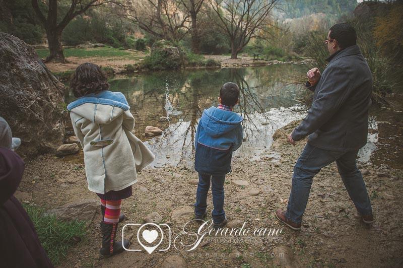 Reportaje de fotos de familia - Fotógrafo Segorbe - Fotografo de familia Castellon (33)