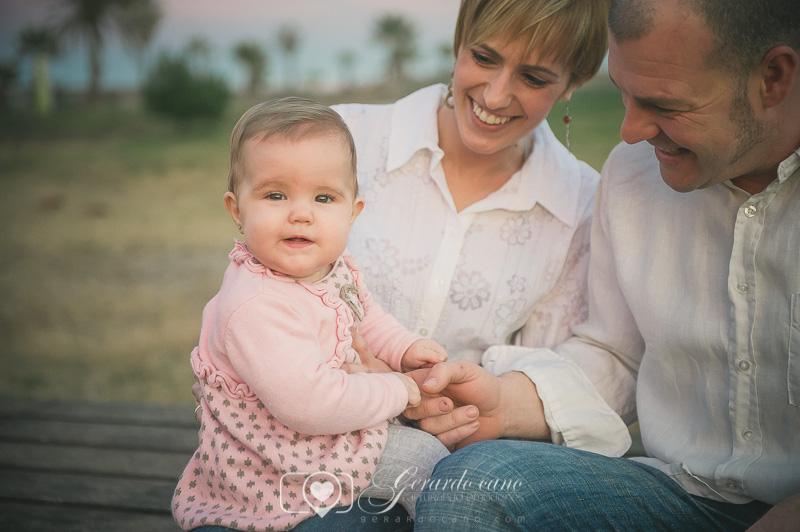 Sesión fotos familiar - Reportaje de fotos en Familia (4)