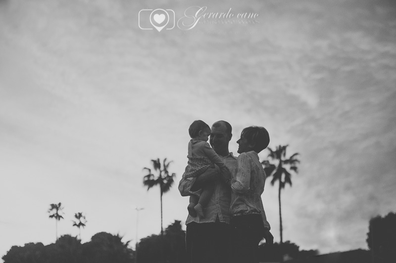 Sesión fotos familiar - Reportaje de fotos en Familia (12)