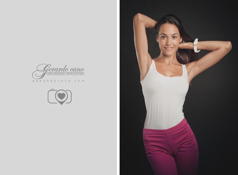 Fotografia de moda - Fotografo de moda Castellon - Casting para modelos Castellón fotografía (8)