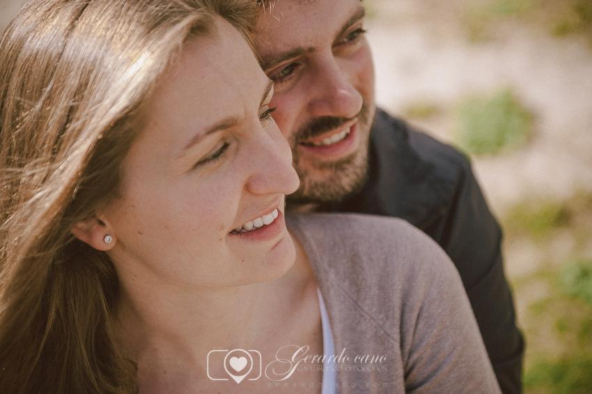Fotos de Boda - Fotografía pre-boda (2)