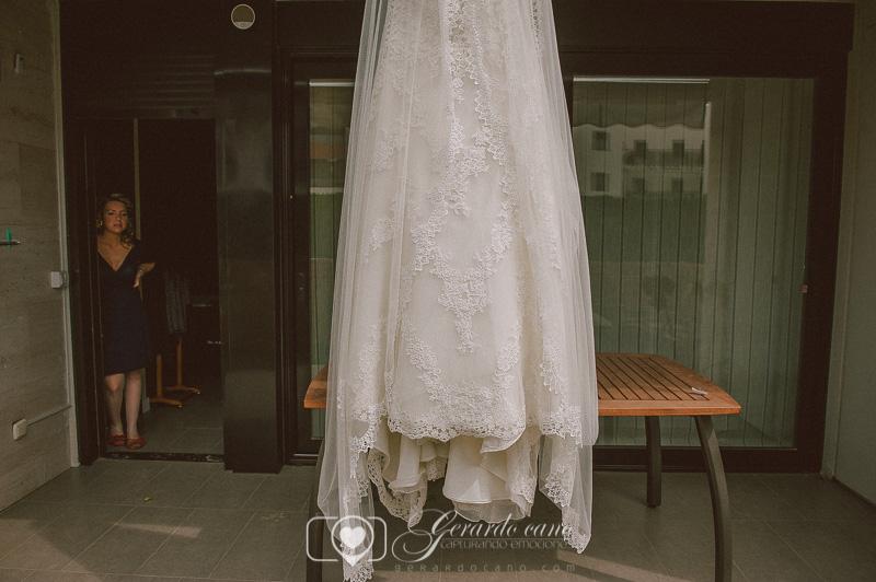 Fotos de boda - Fotos de boda Tarragona Castillo Tamarit (28)