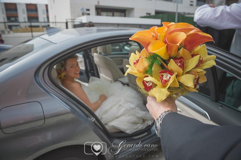 Fotos de boda - Fotos boda Tarragona Castillo Tamarit (36)