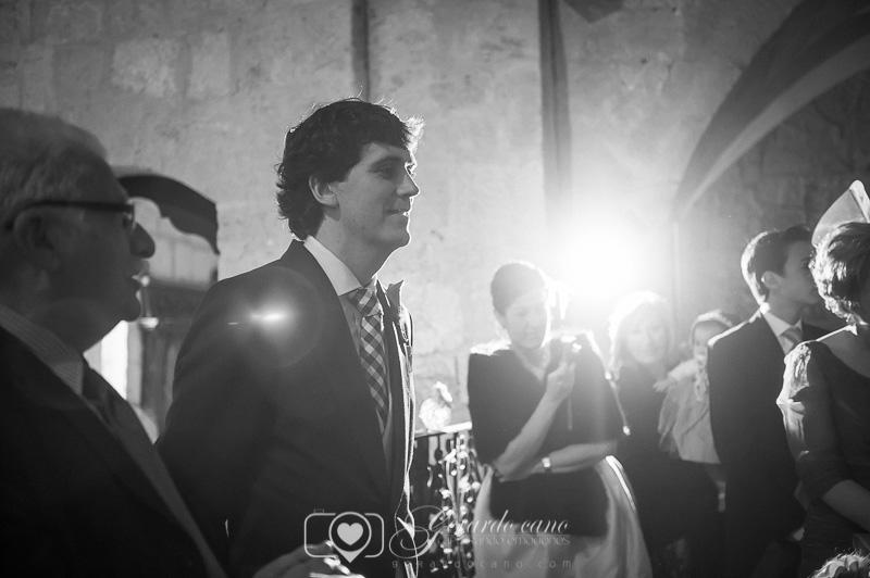 Fotos de boda - Fotos boda Tarragona Castillo Tamarit (37)