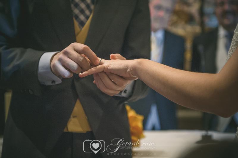 Fotos de boda - Fotos boda Tarragona Castillo Tamarit (41)