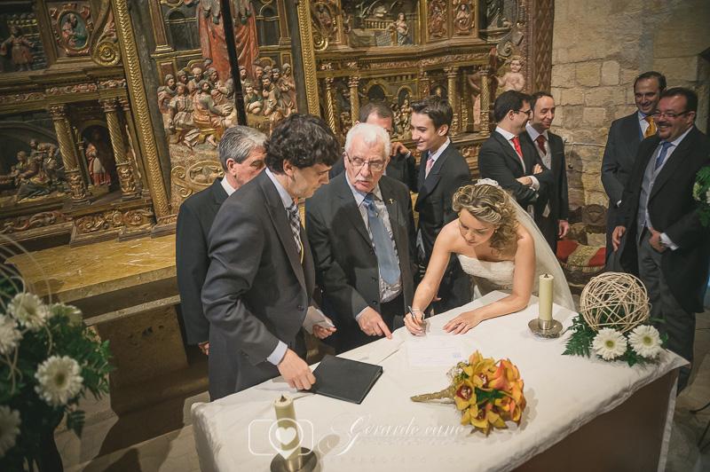 Fotos de boda - Fotos boda Tarragona Castillo Tamarit (44)