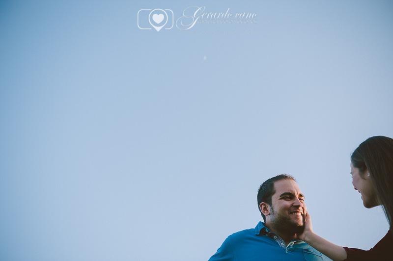Fotos de boda. fotos de pre-boda. libro de firmas boda (12)