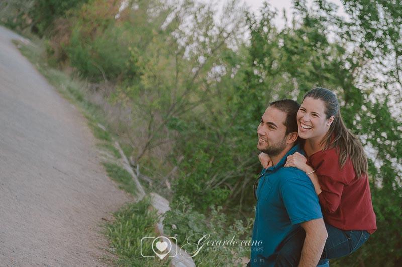 Fotos de boda. fotos de pre-boda. libro de firmas boda (5)