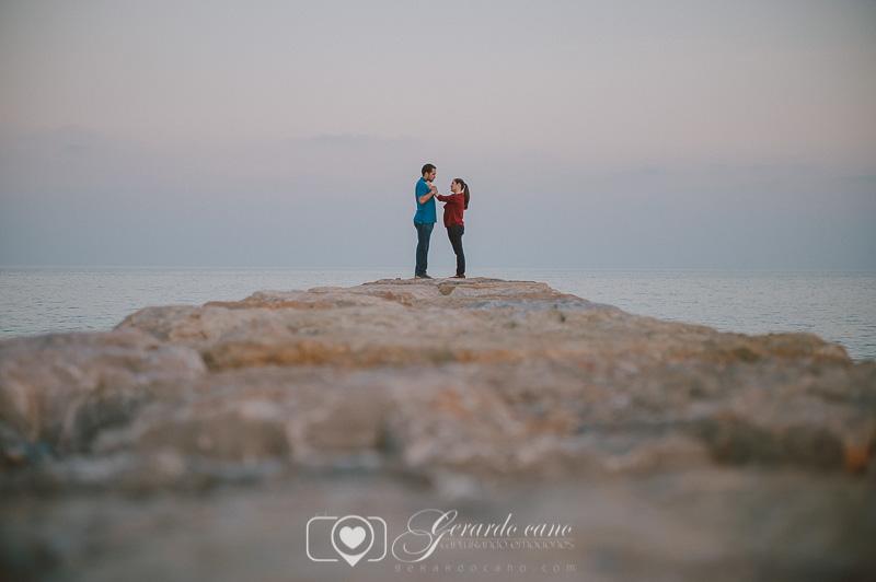Fotos de boda. fotos de pre-boda. libro de firmas boda (2)