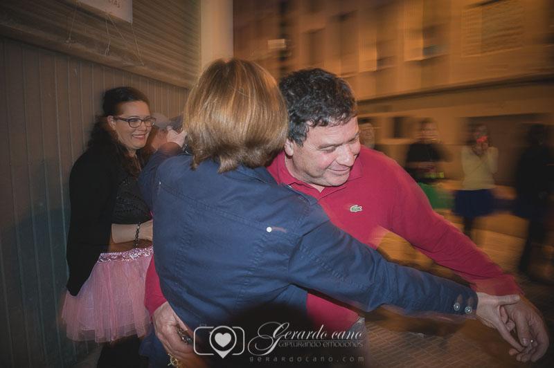 Fotos Boda: Reportaje de fotos Despedida de Soltera - ideas despedidas (27)