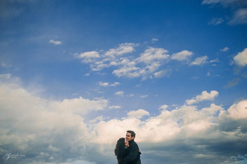 Fotos boda - Fotografo de bodas - fotos de preboda en la playa (11)