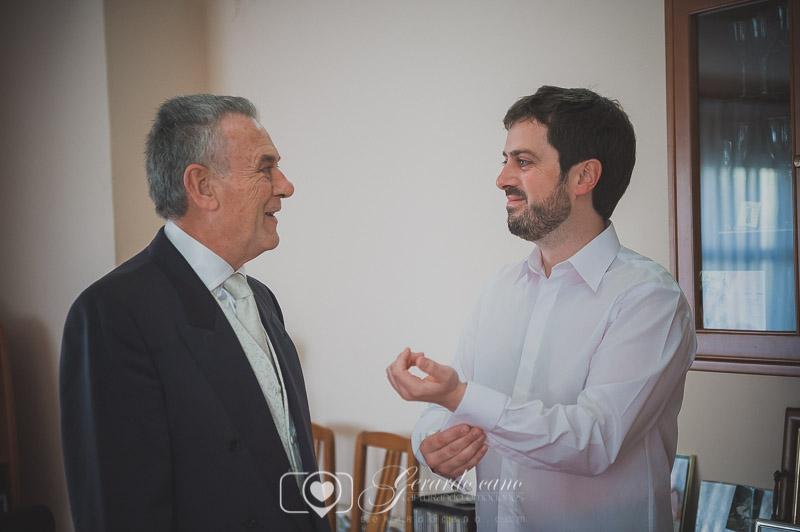 Boda Masía Les Casotes + Santísima Trinidad Castellón - Fotos de boda (33)