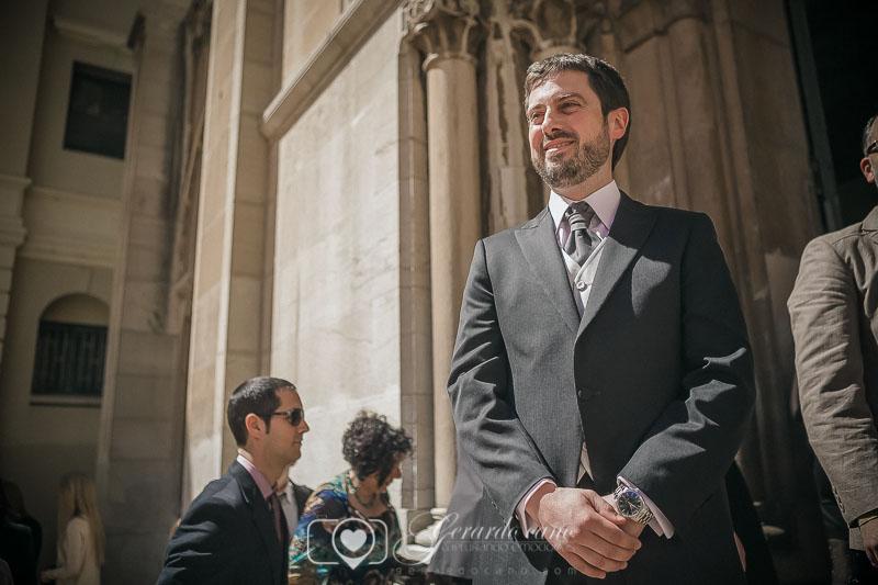 Boda Masía Les Casotes + Santísima Trinidad Castellón - Fotos de boda (21)