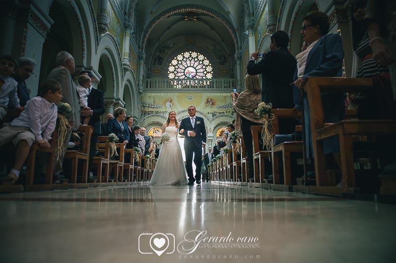 Boda Masía Les Casotes + Santísima Trinidad Castellón - Fotos de boda (20)