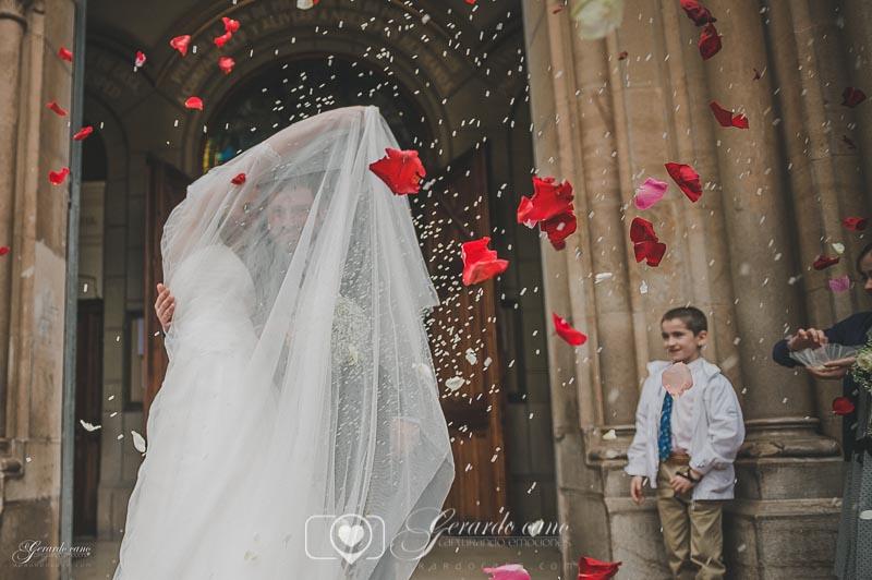 Boda Masía Les Casotes + Santísima Trinidad Castellón - Fotos de boda (15)