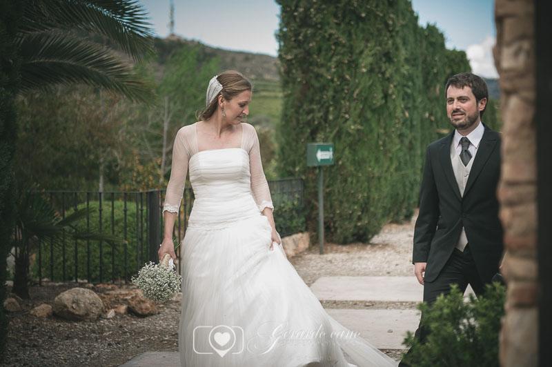 Boda Masía Les Casotes + Santísima Trinidad Castellón - Fotos de boda (11)
