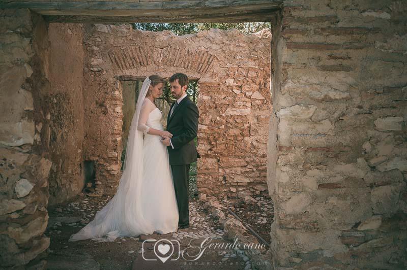 Boda Masía Les Casotes + Santísima Trinidad Castellón - Fotos de boda (9)
