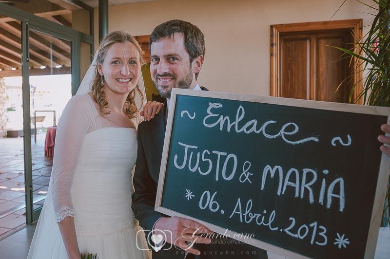 Boda Masía Les Casotes + Santísima Trinidad Castellón - Fotos de boda (7)
