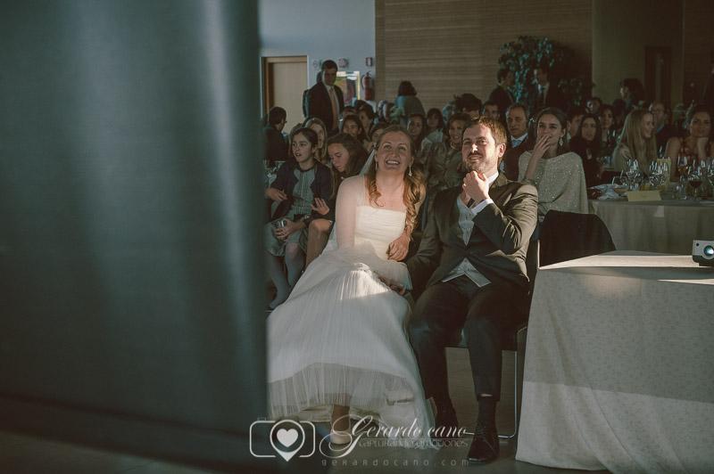 Boda Masía Les Casotes + Santísima Trinidad Castellón - Fotos de boda (5)