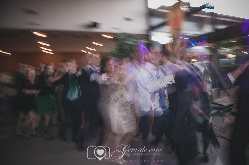 Boda Masía Les Casotes + Santísima Trinidad Castellón - Fotos de boda (1)